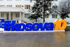 Independencia de Kosovo: ¿Puede «reconsiderarse» un Estado?