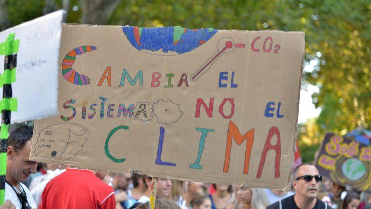 Manifestación por el clima_Madrid_27092019_ARIEL BROCCHIERI (44)