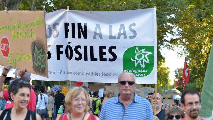 Manifestación por el clima_Madrid_27092019_ARIEL BROCCHIERI (47)