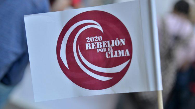 Manifestación por el clima_Madrid_27092019_ARIEL BROCCHIERI (50)
