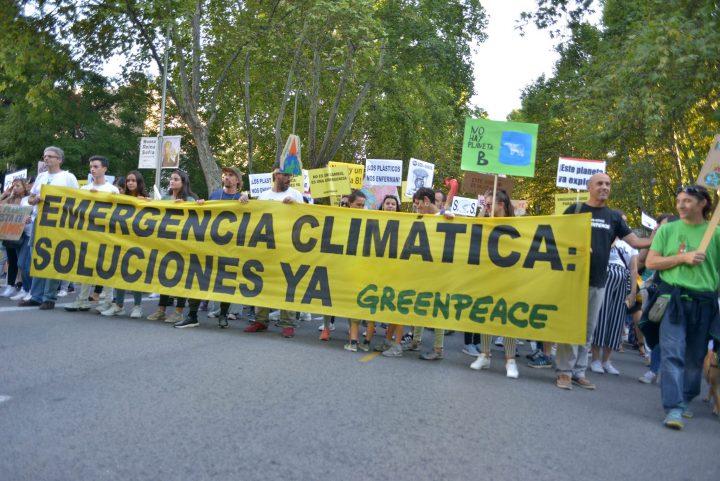 Manifestación por el clima_Madrid_27092019_ARIEL BROCCHIERI (51)