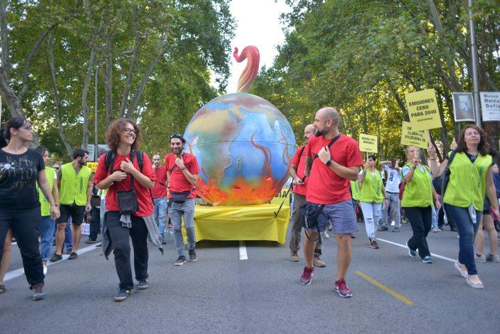 Manifestación por el clima_Madrid_27092019_ARIEL BROCCHIERI (52)