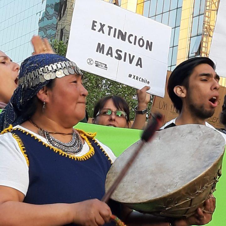 Marcha Mundial por el Planeta-stgo-chile-fotos de Claudia Aranda-27-sept-2019 (7)