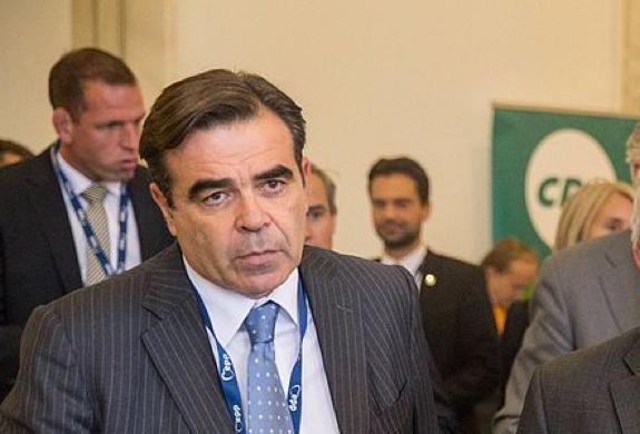 Migrazione e sicurezza nel portafoglio del nuovo Commissario alla protezione dello stile di vita europeo: messaggio preoccupante