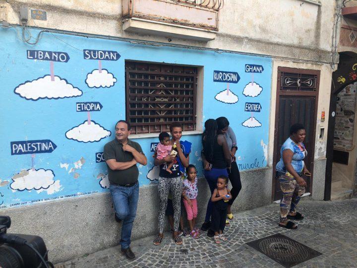 Che cosa succede al processo contro Mimmo Lucano? Le ultime udienze del 2019