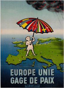 """Risoluzione europea che equipara nazismo e comunismo: l'abuso del """"totalitarismo"""""""