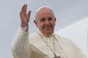 Giornata mondiale dei migranti, Papa: Non restiamo indifferenti davanti alle povertà e alle discriminazioni