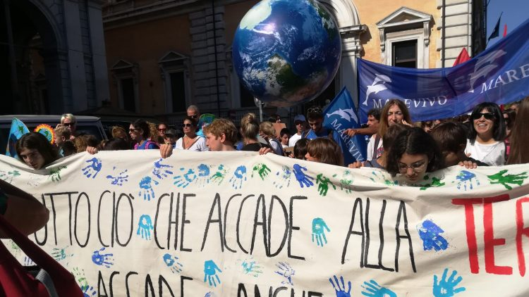 Roma-fratini01