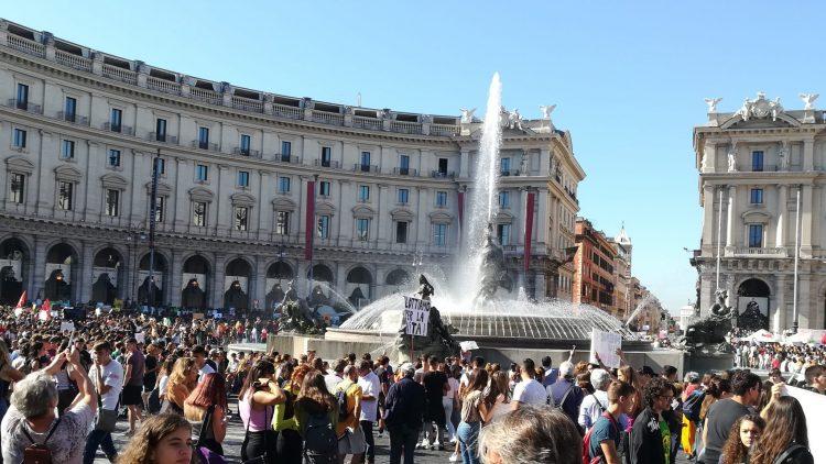 Roma-fratini04