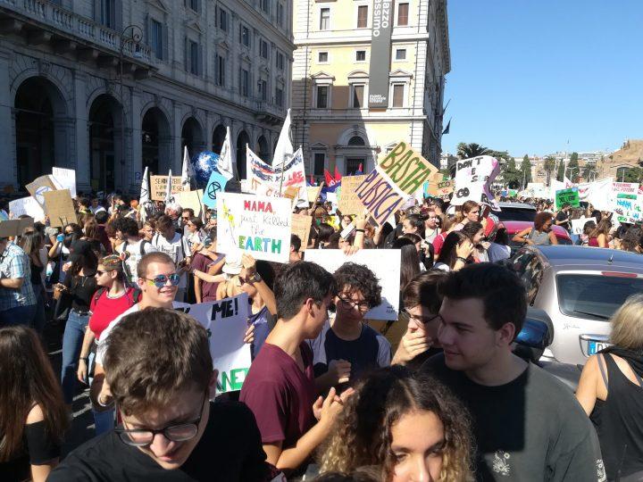 Roma-fratini09