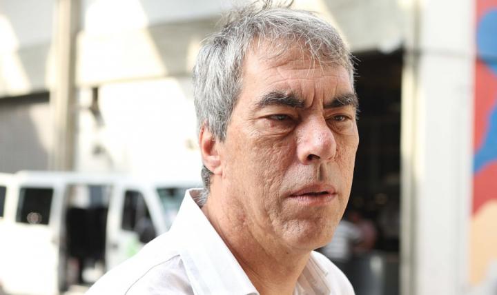 """El """"Liberen a Lula"""" de Demétrio Magnoli"""