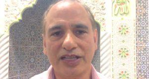 Kashmir: un appello al papa