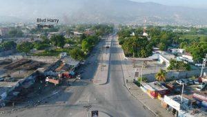 El desabastecimiento y la corrupción profundizan la crisis en Haití