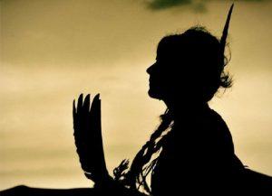 Canadá conmemora Día Internacional de la Mujer Indígena