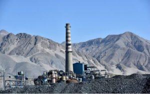 ¿Se puede generar energías sustentables sin termoeléctricas a carbón en Chile?