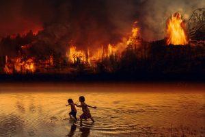L'incendi de la dreta llatinoamericana