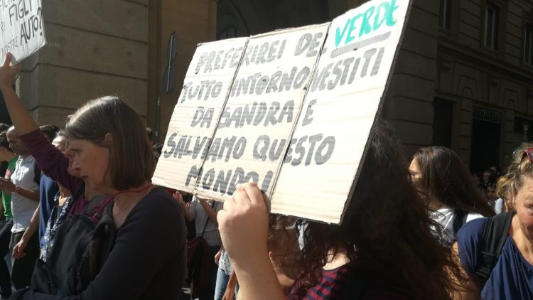firenze-Caterina-Giustolisi03
