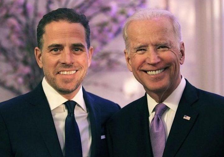 Trump attacca Biden e Warren sorride