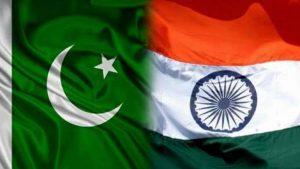 Dal Kashmir con terrore:  impatto climatico di una (limitata) guerra nucleare