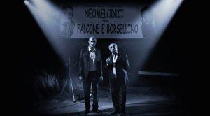 """Venezia 2019.  Grottesco e sconvolgente il premiato """"La mafia non è più quella di una volta"""""""