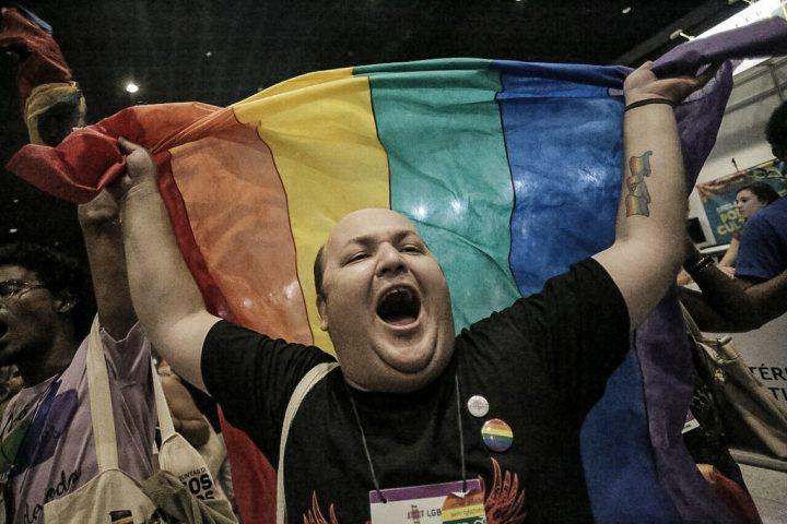 Uruguai apresenta projeto de lei de casamento igualitário para estrangeiros