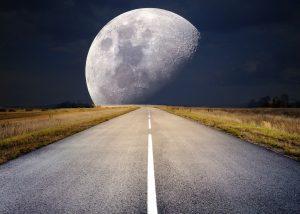Las dos caras de la luna en América Latina y el Caribe