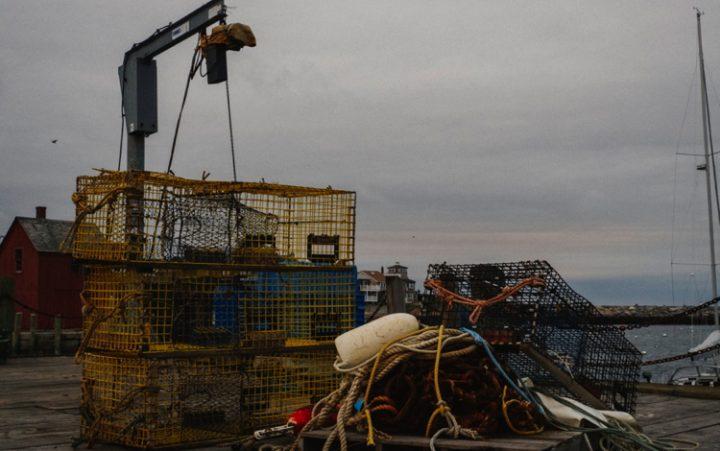 El Mediterráneo y la necesidad de una diplomacia pesquera