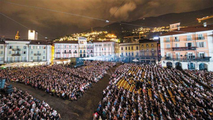 Festival di Locarno 2019: una scuola di formazione politica