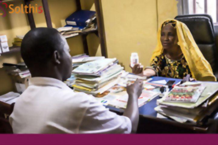 Santé : la journée mondiale de la « sécurité des patients » est célébrée ce 17 septembre