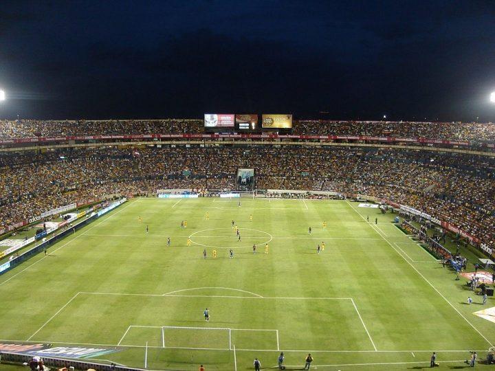 Gaetano Scirea: humanitas y fútbol total