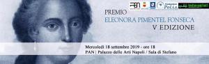 """A Carola Rackete il prestigioso Premio Pimentel Fonseca """"Honoris Causa"""""""