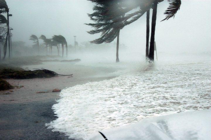Crisi ambientale e sociale vanno affrontate insieme. Ma potrebbe non bastare