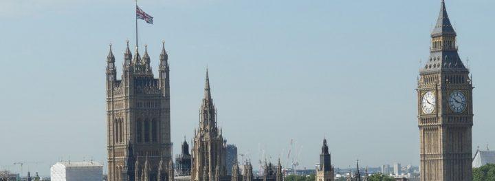 """Brexit: """"Con o senza accordo, forti preoccupazioni per i diritti umani"""""""