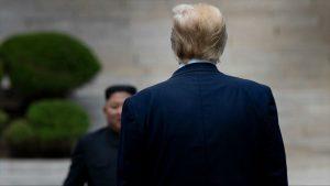 Pyongyang no desea diálogos con EEUU si no cesa su hostilidad