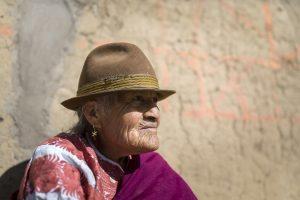 Ecuador: entre el cinismo y el oportunismo, nos queda la dignidad