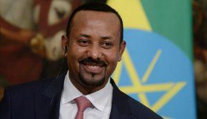 Amnesty: il Nobel per la Pace Abiy Ahmed sia di stimolo al compimento completo dei diritti umani