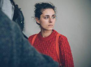 """Festa del cinema di Roma: """"Antigone"""" tra i profughi, in corsa per l'Oscar, mostra il conflitto tra etica e potere"""