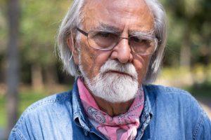 Capitalismo suicida: ou mudamos de modelo ou acaba o mundo, diz intelectual mexicano
