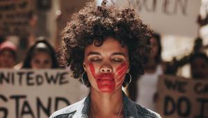 Pesquisa Universa: 7 em cada 10 mulheres veem violência como maior desafio