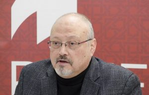 Arabia Saudita: a un anno dall'omicidio di Khashoggi manca la volontà di accertare responsabilità