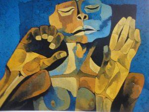 El racismo, un instrumento del poder en América Latina y el Caribe