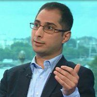 Mohamed Elmaazi