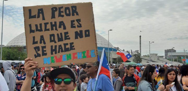 ParqueO'H