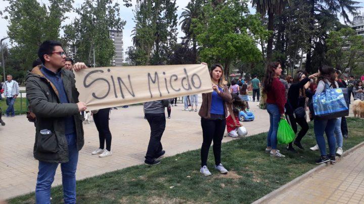 Pressenza-Santiago de Chile18 oct metro portada (3)