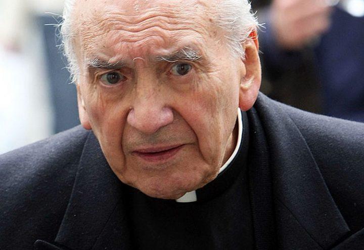 Le pouvoir et la chute de l'Église catholique au Chili