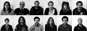 Sciopero della fame in Piazza Montecitorio, secondo giorno: atteso intervento di Gianfranco Amendola