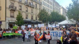 Genève : une feuille de route pour la responsabilité des entreprises multinationales