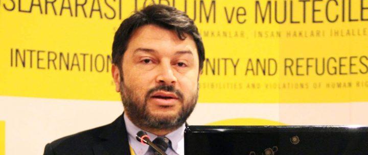 Turchia: Amnesty International chiede la fine della farsa giudiziaria contro 11 difensori dei diritti umani