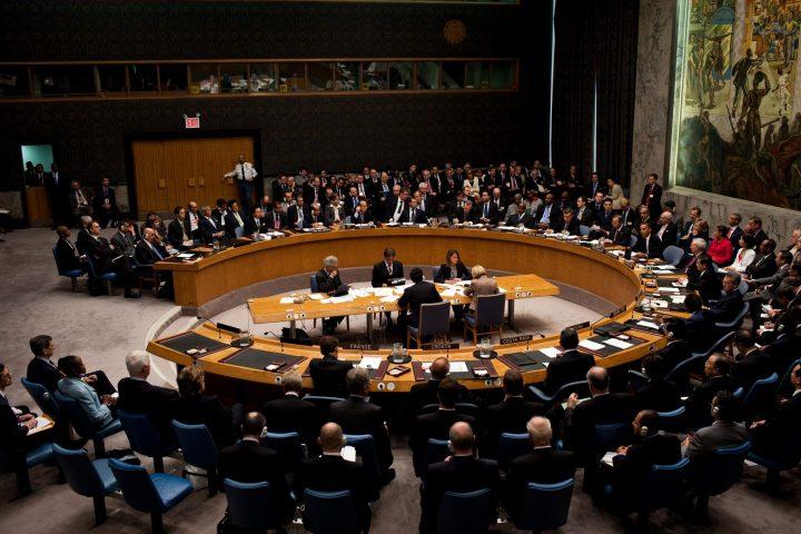 Επιχείρηση «Πηγή Ειρήνης»: Συμβούλιο Ασφαλείας, ΝΑΤΟ, Ερντογάν και πρόσφυγες