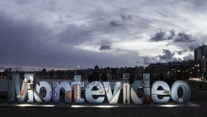Historia de Uruguay: Suiza de Sudamérica